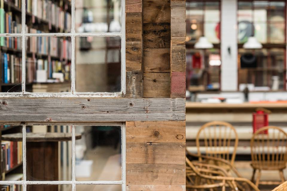 restaurant openings: wi-fi-free book bar hits lincoln park, new