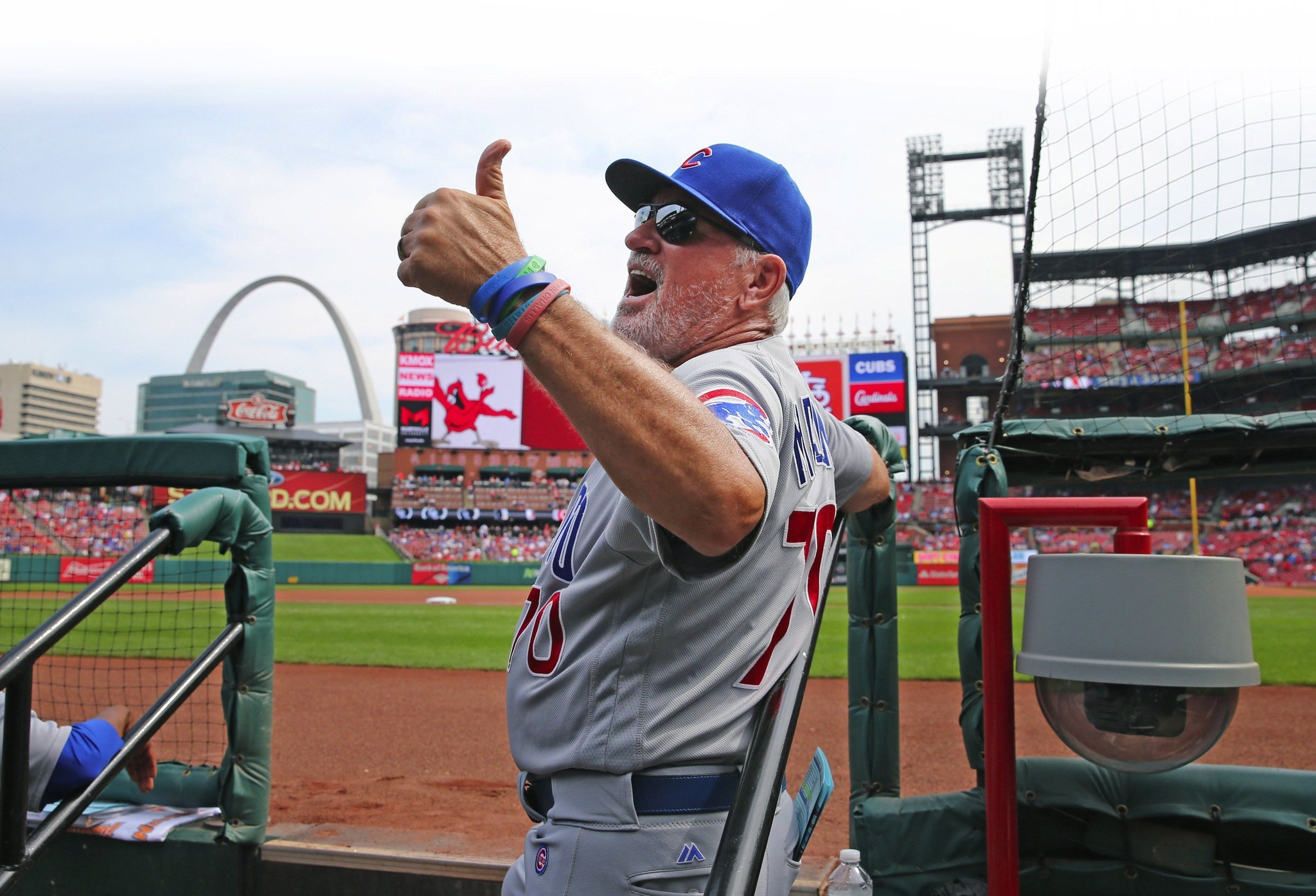 Ct-cubs-joe-maddon-managerial-style-spt-0930-20160929