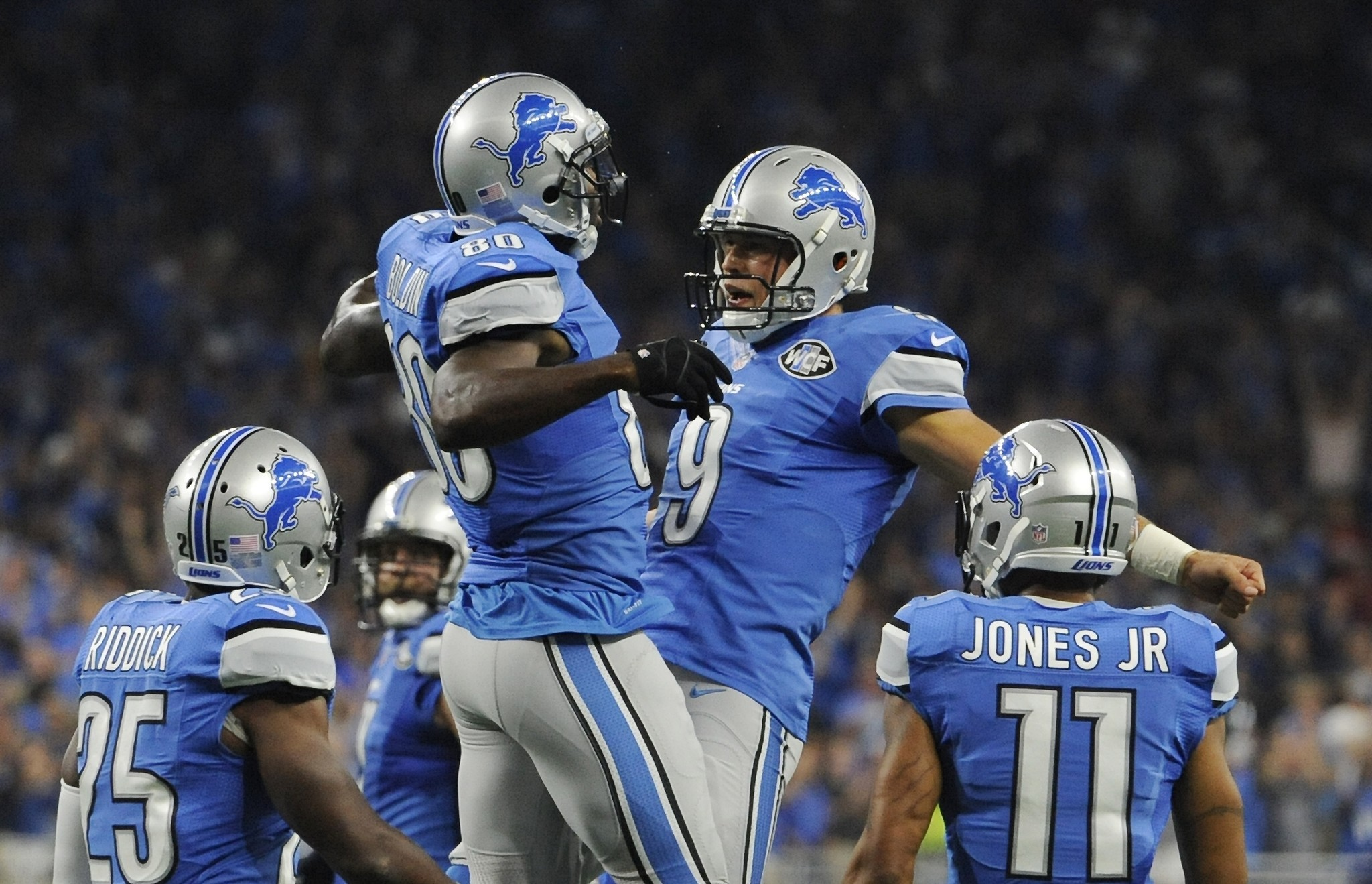 Ct-lions-offense-challenge-for-bears-spt-0930-20160929