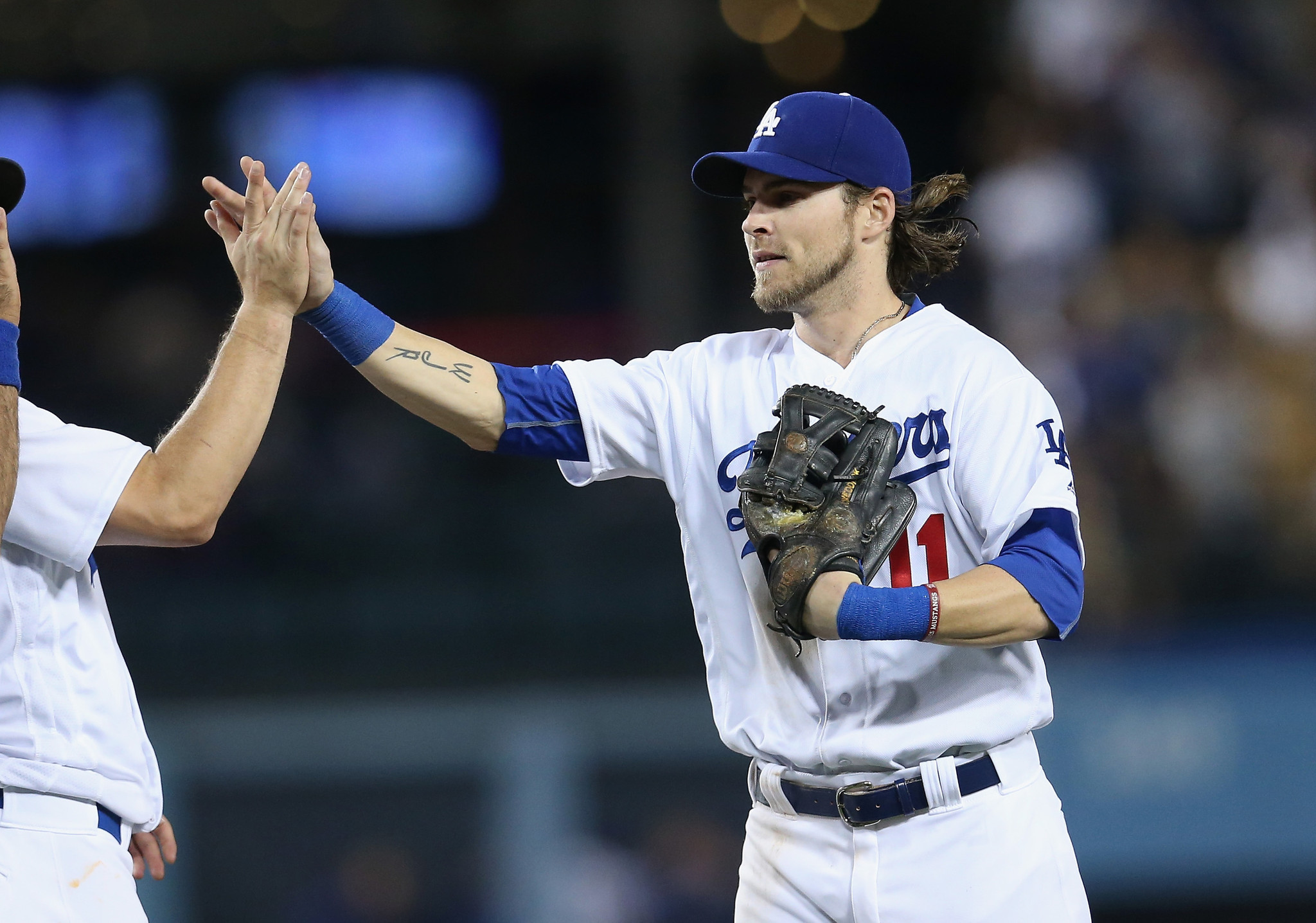 La-sp-dodgers-report-20160929-snap