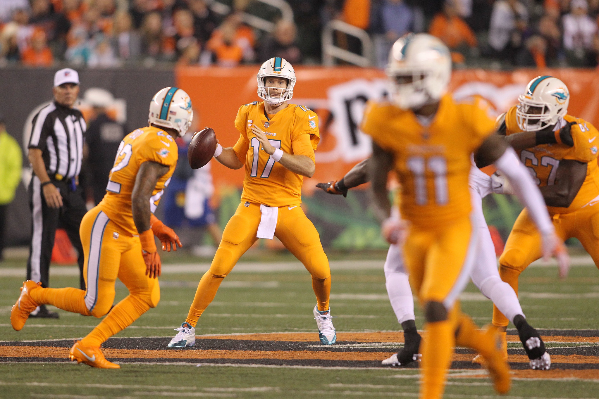Sfl-hyde10-ten-thoughts-on-the-dolphins-loss-to-bengals-20160930