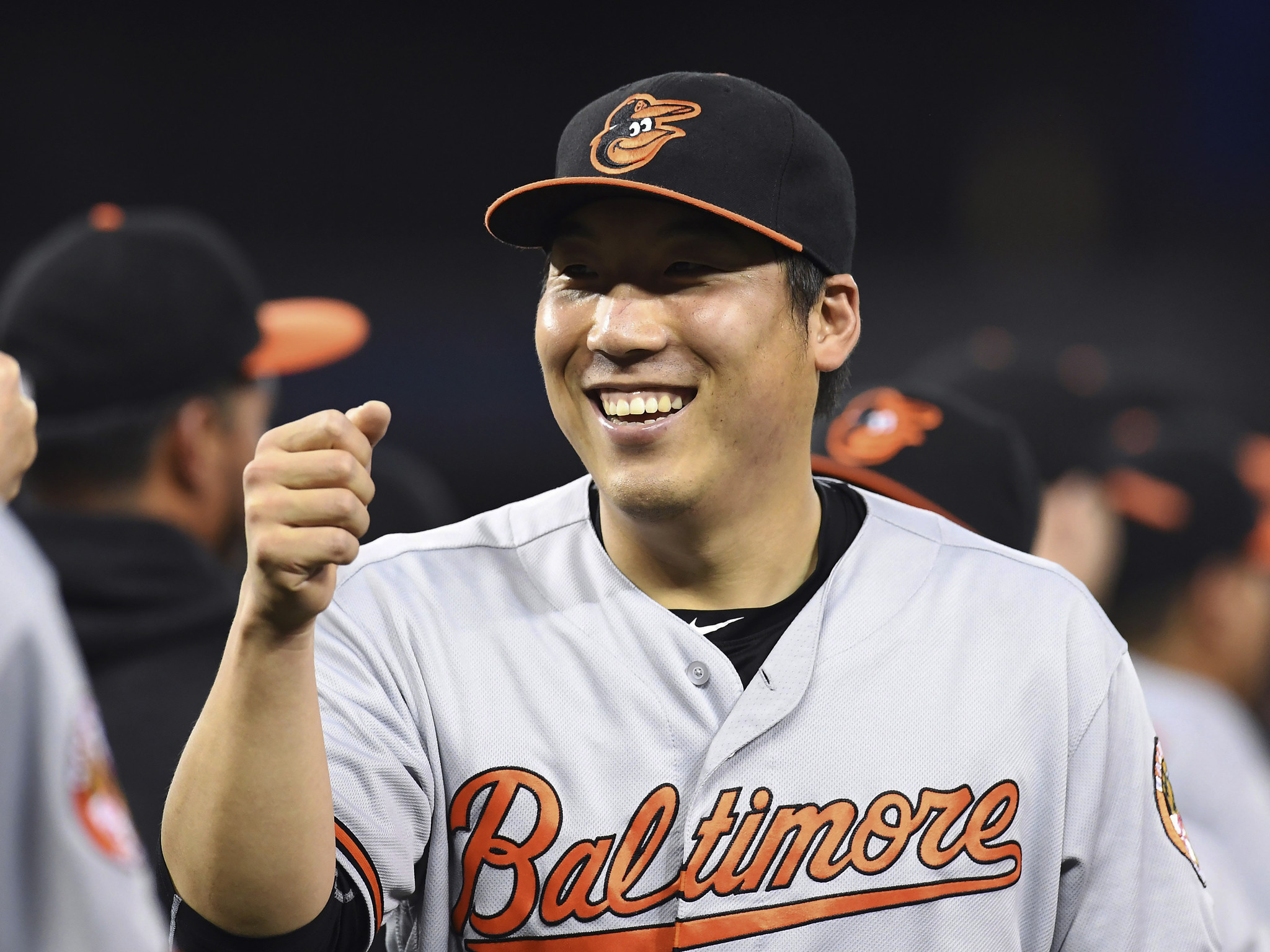 Bal-what-were-the-odds-hyun-soo-kim-and-ubaldo-jimenez-ermerge-as-late-season-heroes-20160930