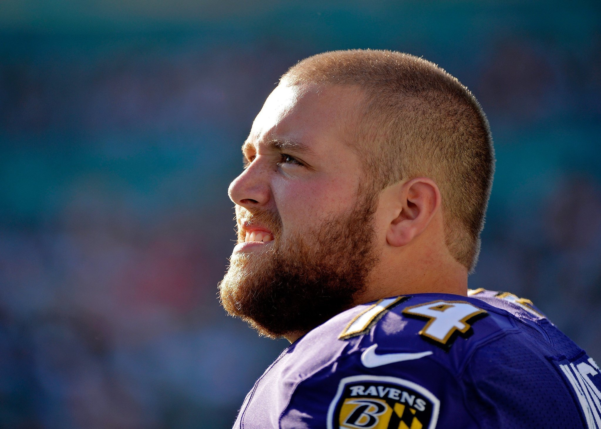 Bal-signs-point-to-james-hurst-starting-for-ronnie-stanley-at-left-tackle-in-ravens-game-vs-raiders-20160930