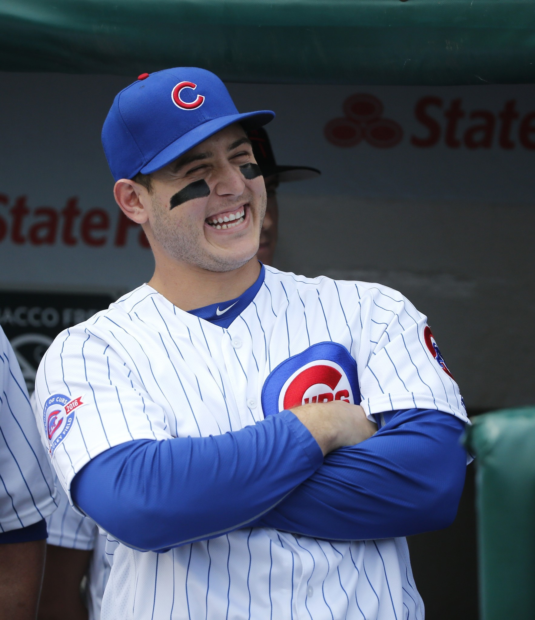 Ct-cubs-anthony-rizzo-spt-1002-20161001