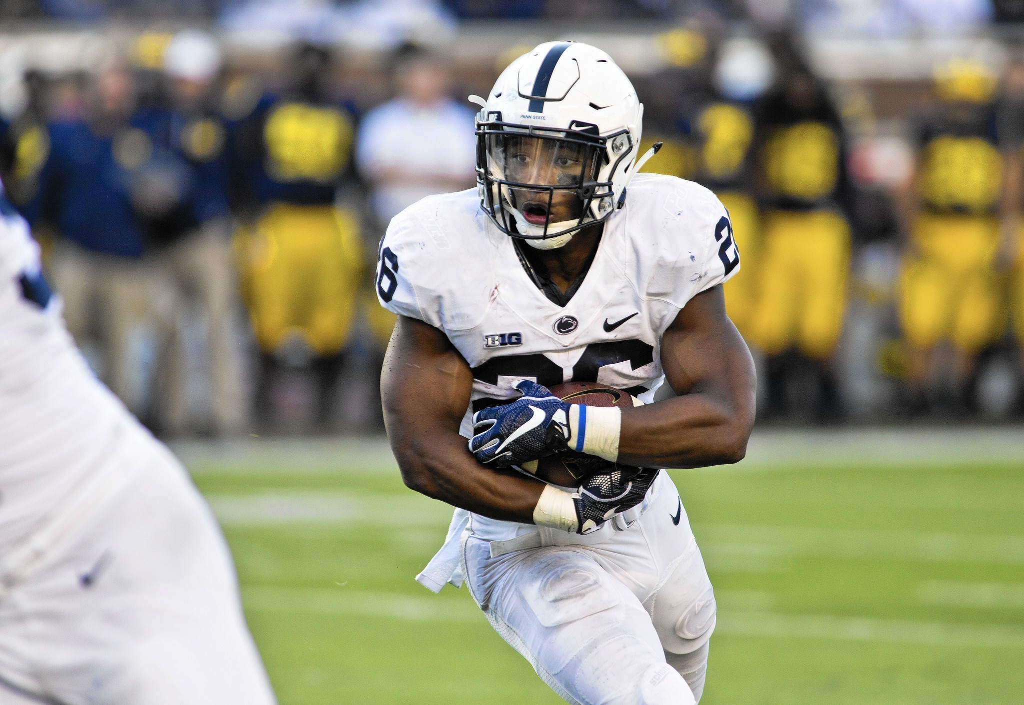 Mc-penn-state-football-minnesota-preview-20160930