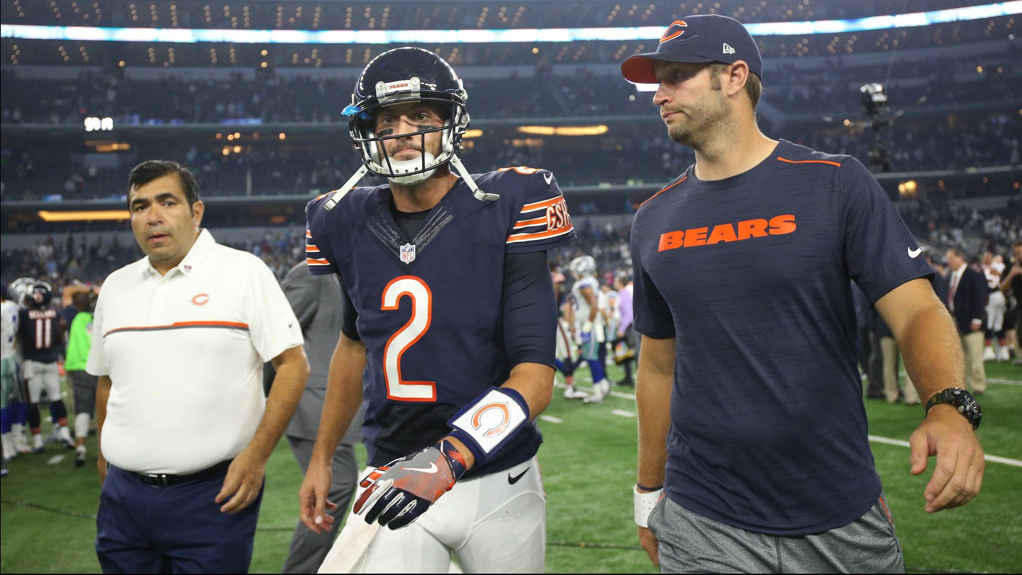 Ct-how-bears-can-beat-lions-spt-1002-20161001