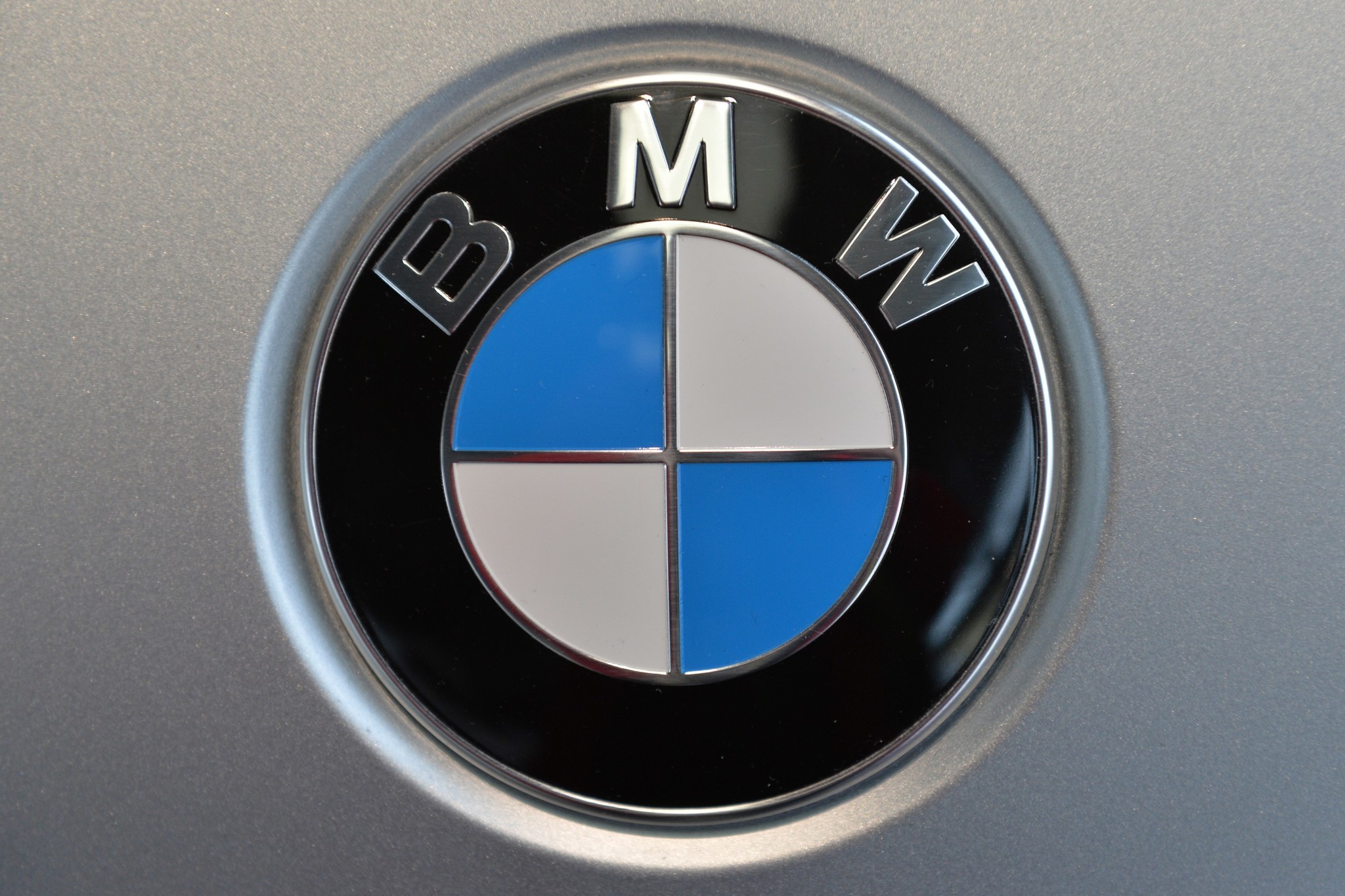 BMW issues recall for new Takata air bag problem Chicago Tribune