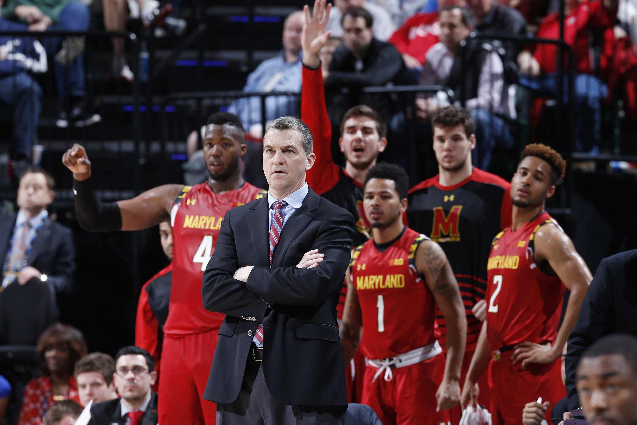 Bal-espn-s-jeff-goodman-includes-maryland-on-short-list-of-most-overrated-basketball-teams-20160930