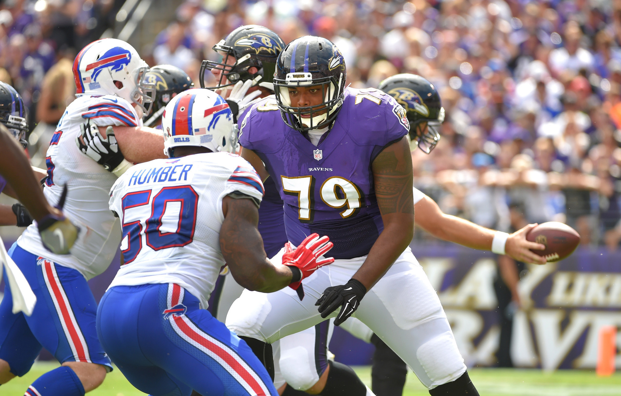 Bal-ravens-left-tackle-ronnie-stanley-is-doubtful-for-sunday-s-game-vs-oakland-raiders-20160930