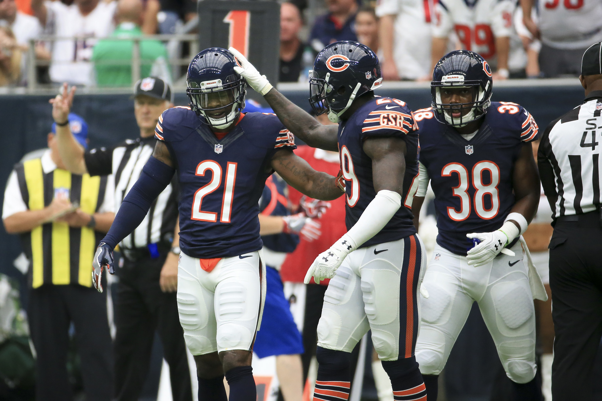 Ct-young-secondary-biggs-bears-essentials-spt-1002-20161001