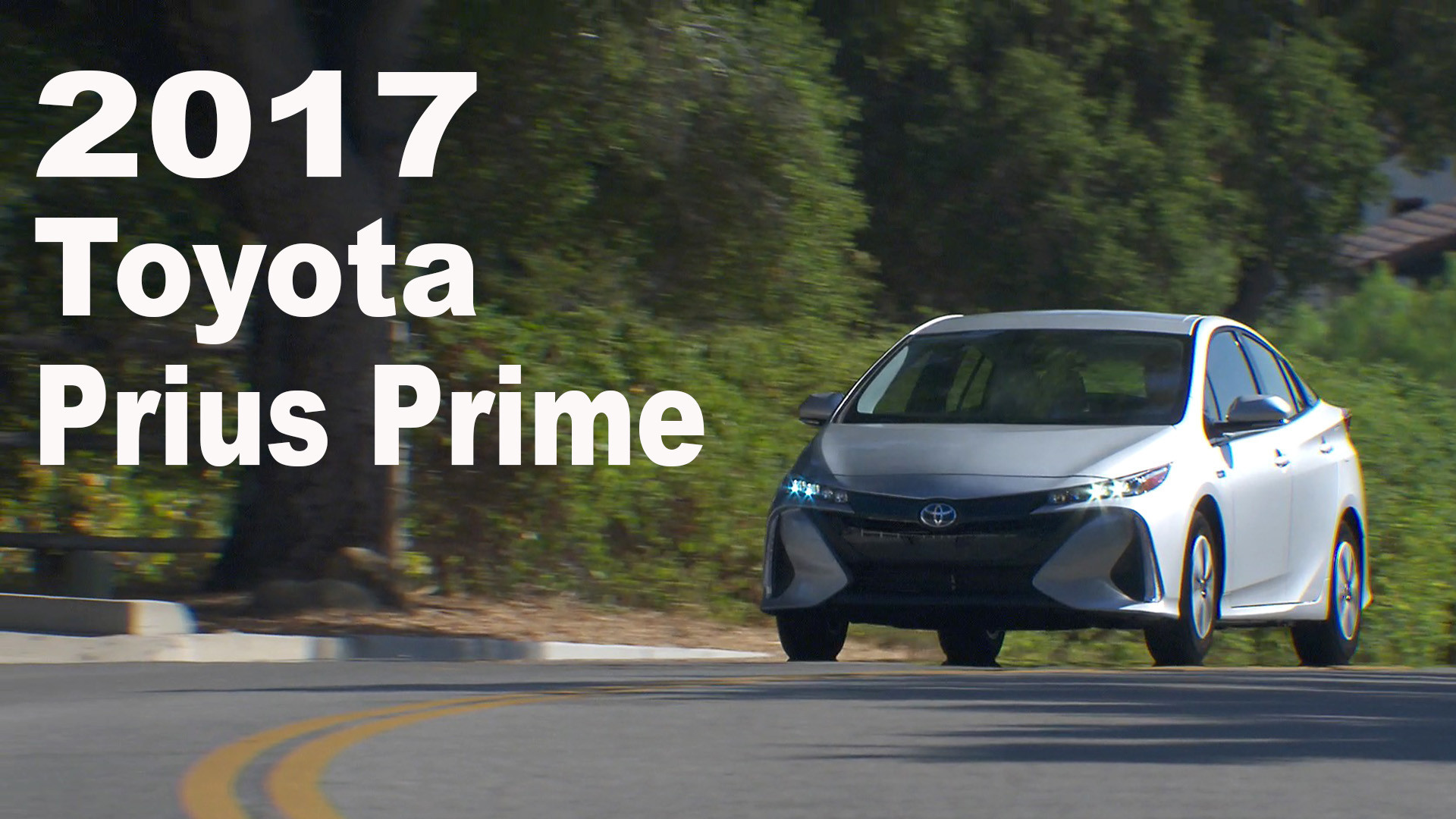 2017 toyota prius prime chicago tribune. Black Bedroom Furniture Sets. Home Design Ideas