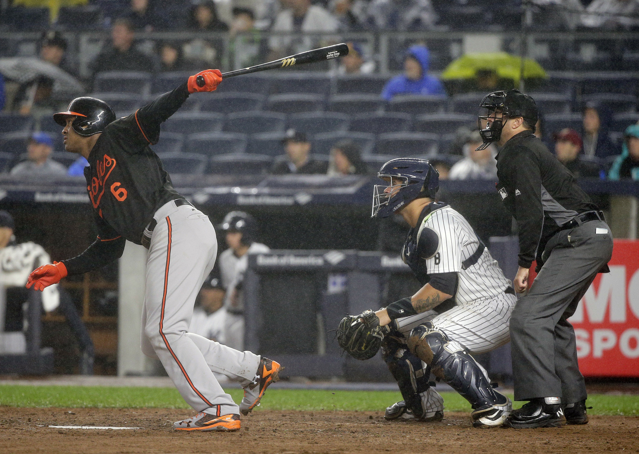 Bal-orioles-on-deck-what-to-watch-saturday-at-yankees-20161001