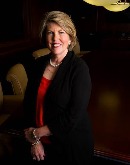five minutes with financial planner kathy armstrong