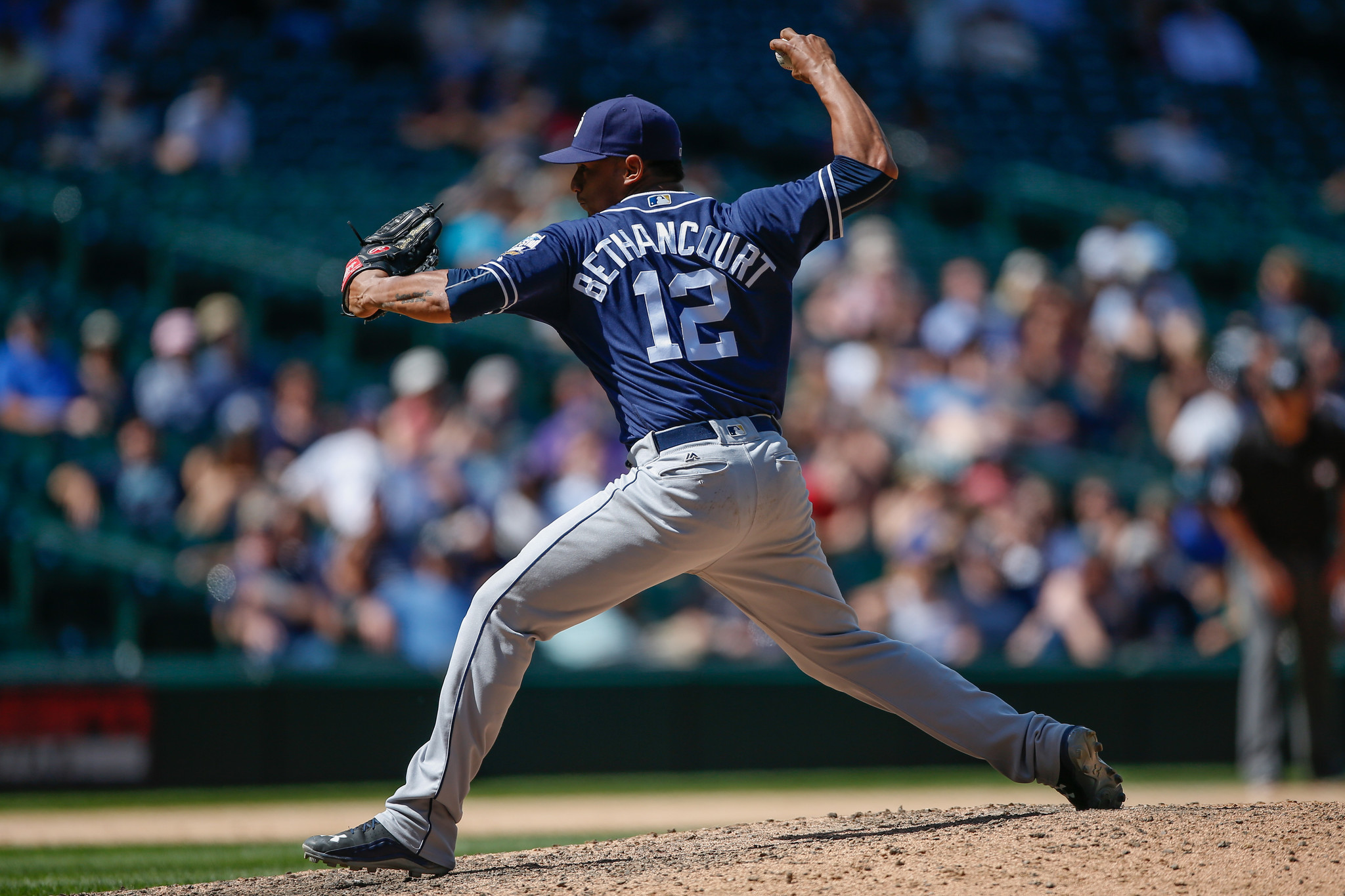 Sd-sp-padres-bethancourt-pitcher-20161001