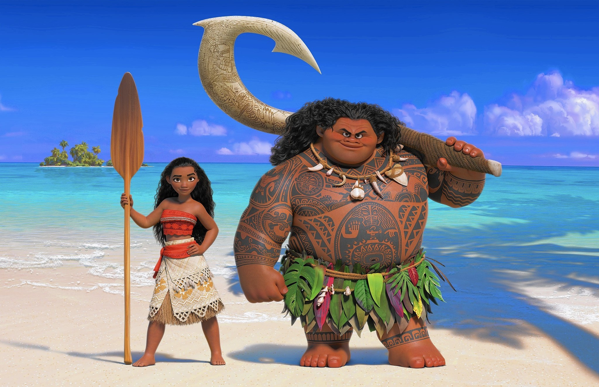 explaining that lousy maui costume and cultural appropriation to a kid chicago tribune