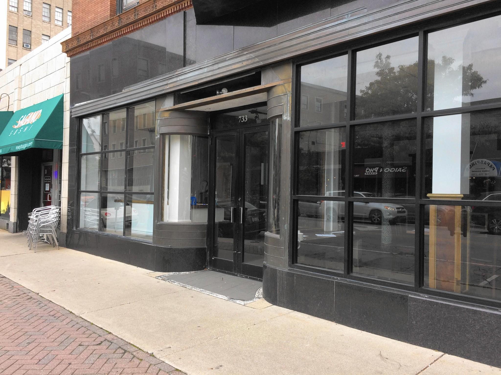 Scratch Kitchen headed to Oak Park looking to open in November