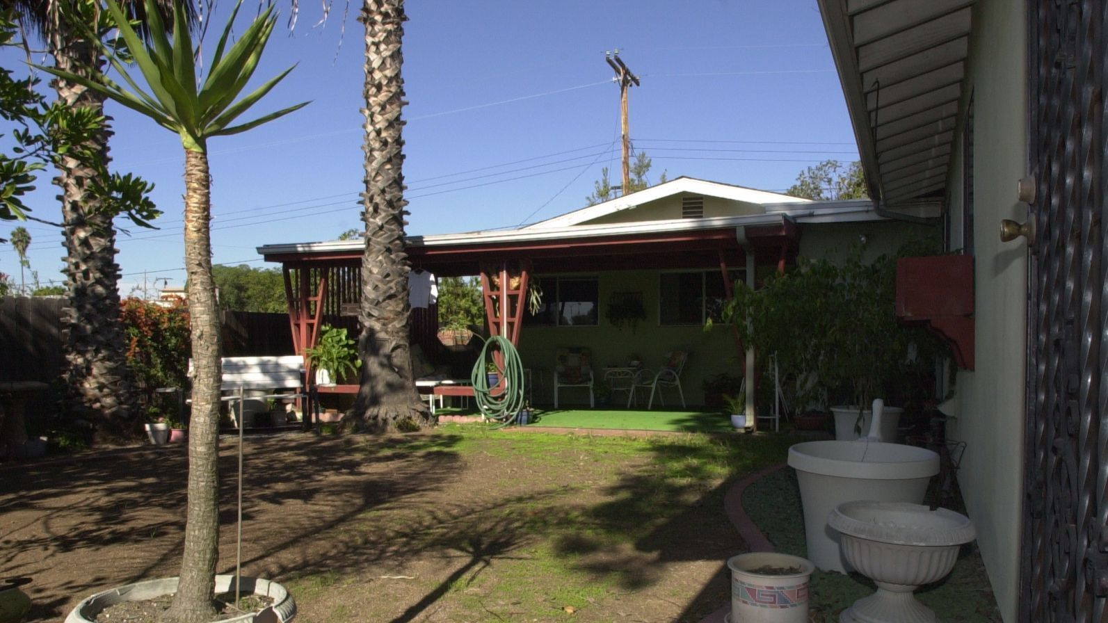 it will soon be easier to add granny flats in san diego the san