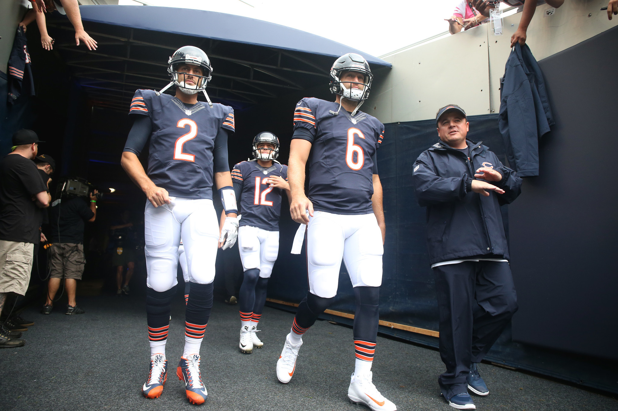 Image result for cutler and hoyer