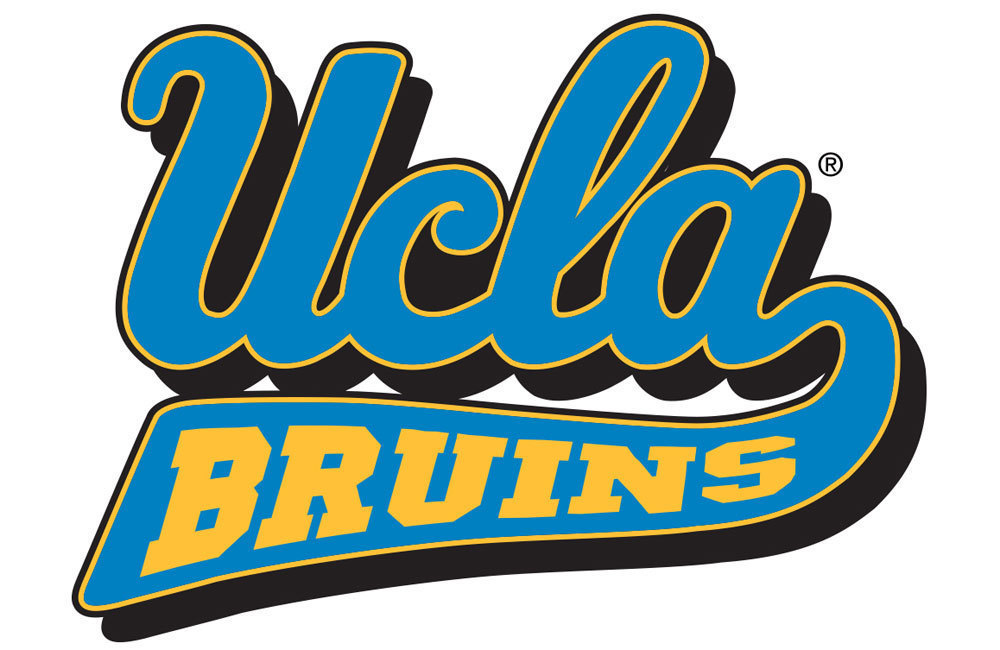 La-sp-sn-ucla-football-lawsuit-20161005-snap