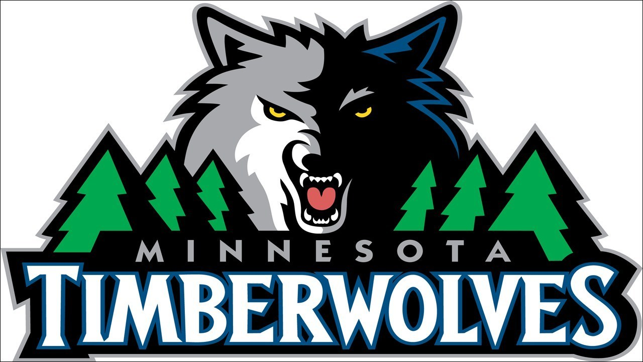 timberwolves miami heat