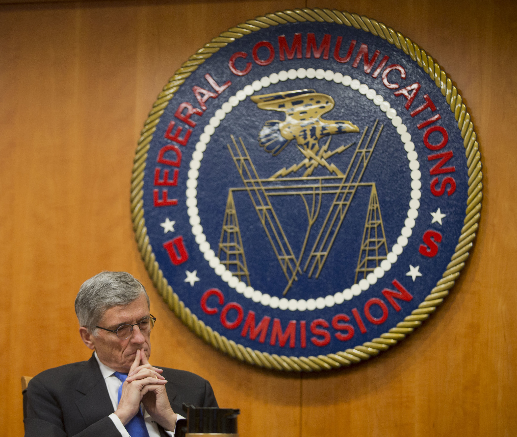 the impact of the federal communications commission ruling in the cable industry Fcc repeals net neutrality rules, in a sweeping act of deregulation federal communications commission to deregulate top cable industry.