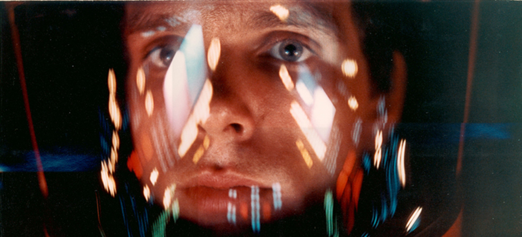 American Cinematheque debuts new 70-mm print of '2001: A Space Odyssey'
