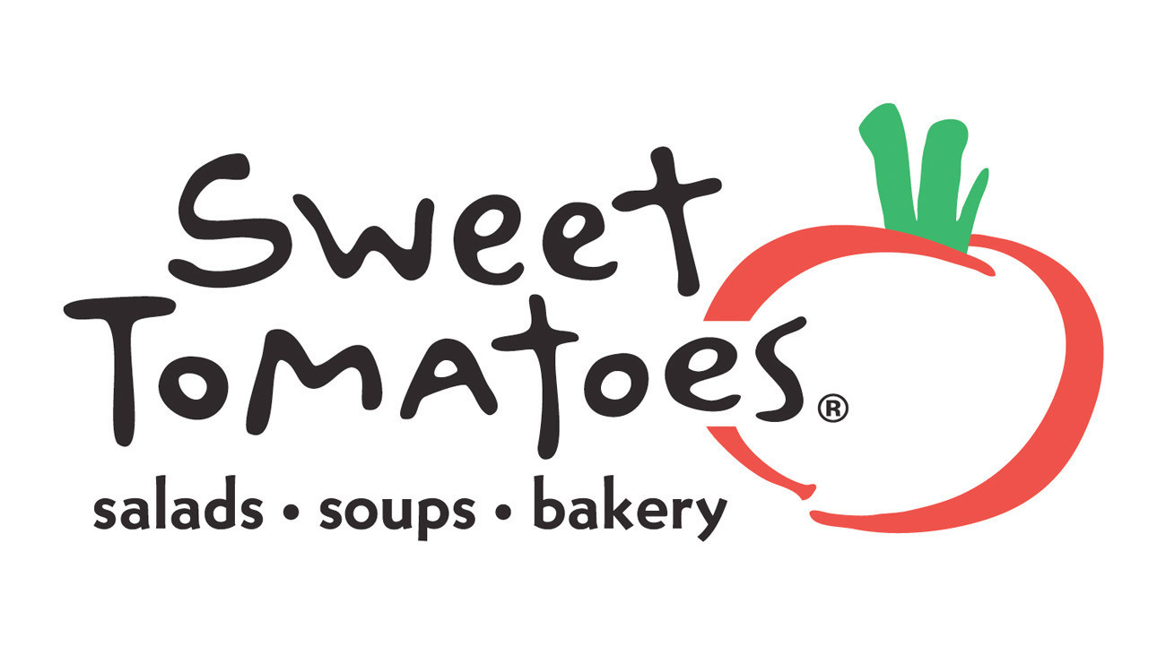 Sweet Tomatoes Shutters In Illinois As Parent Files