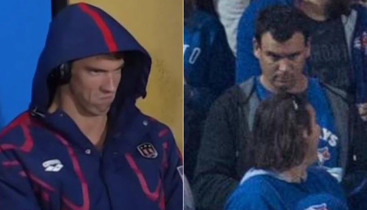 Bal-new-career-path-for-toronto-s-alleged-can-thrower-phelpsface-impersonator-20161006