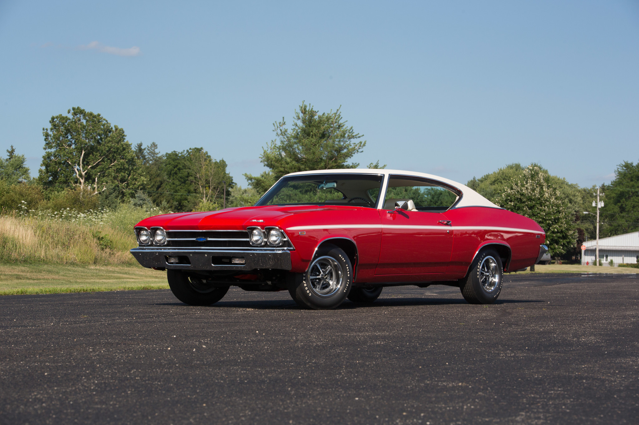 Mecum Auctions hammers Chicago connection with Blackhawks Day ...