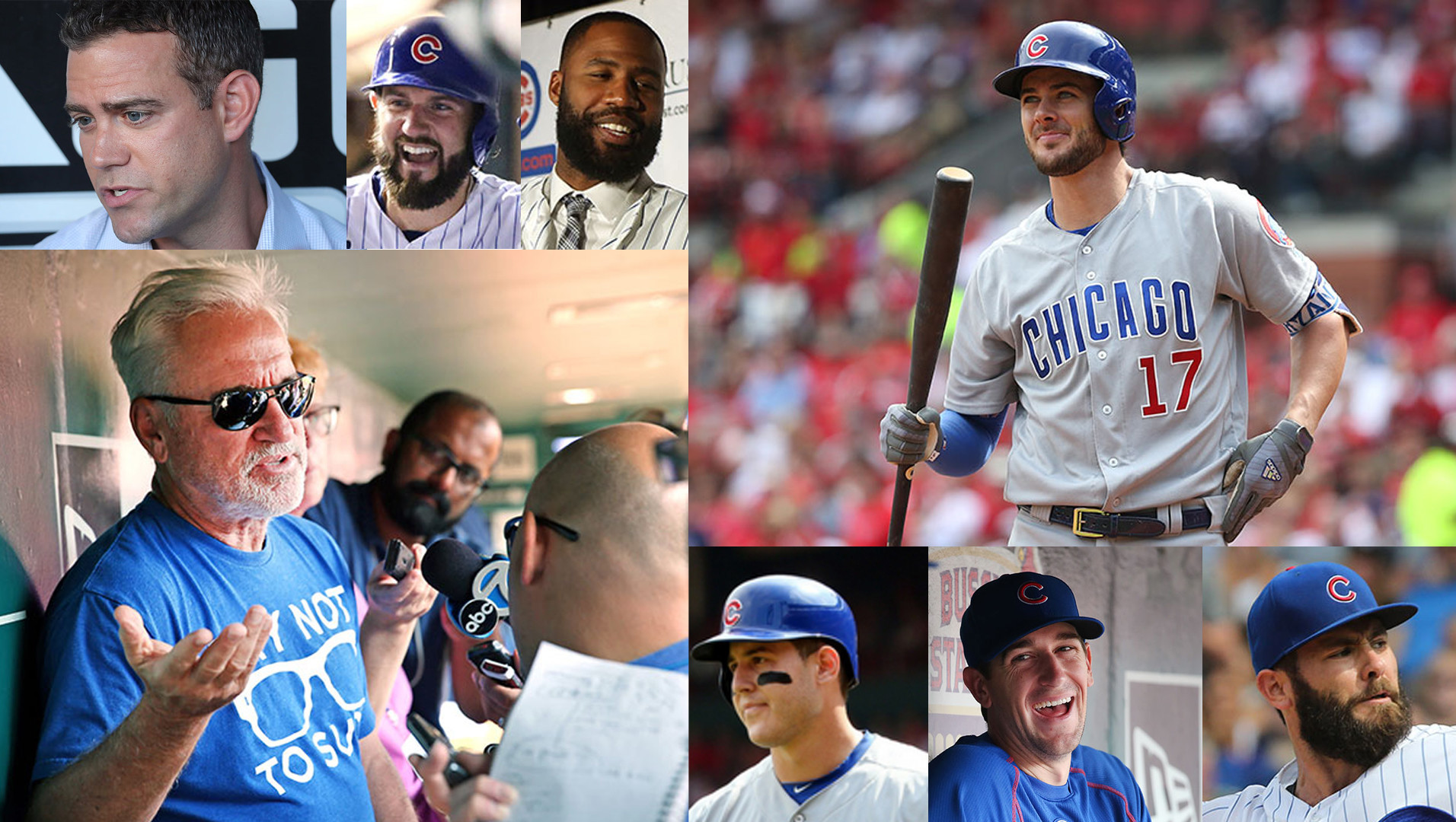 chicago cubs quiz how much do you know about the team chicago chicago cubs quiz how much do you know about the team chicago tribune
