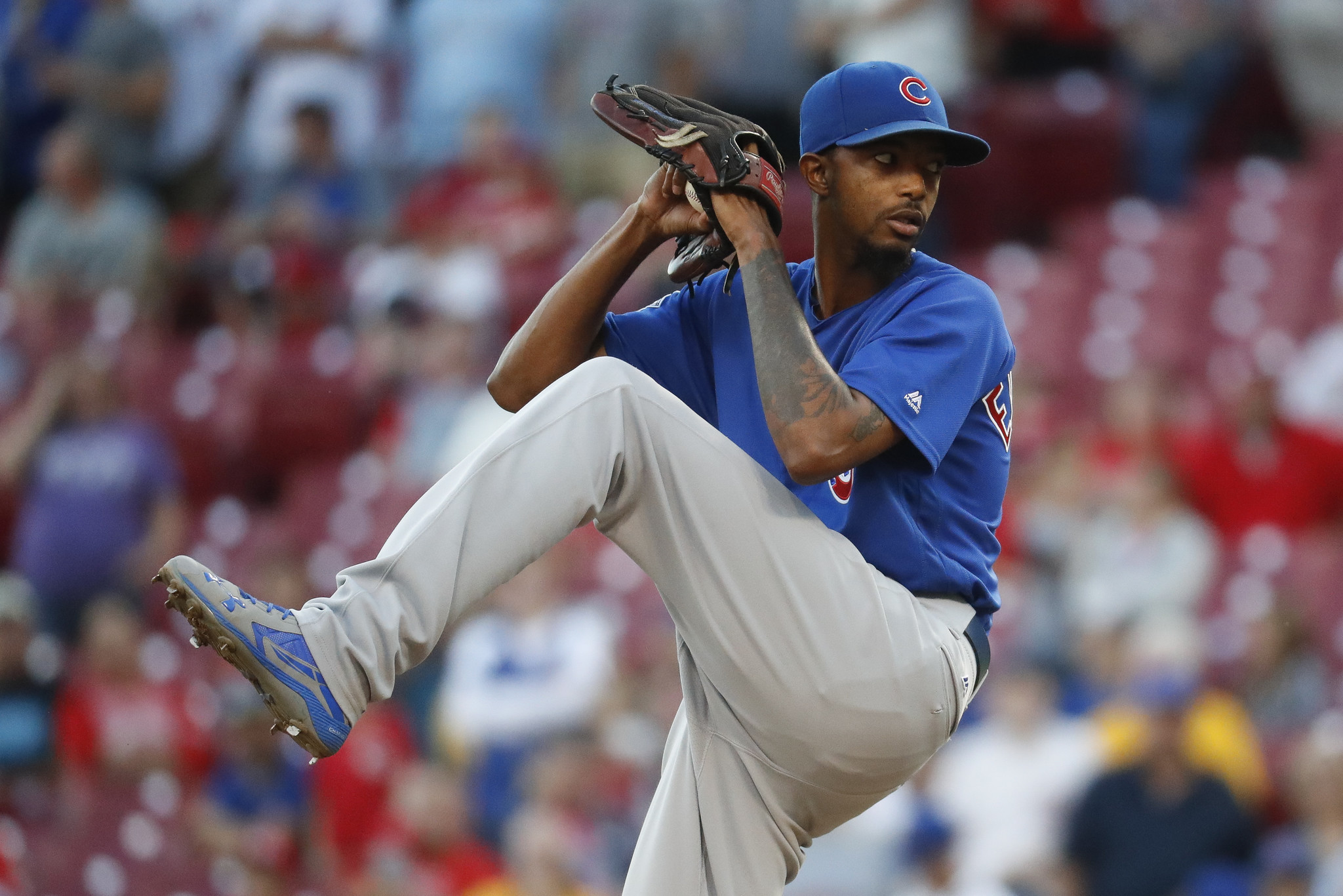 Ct-cubs-rookie-carl-edwards-jr-grateful-for-roster-spot-20161007