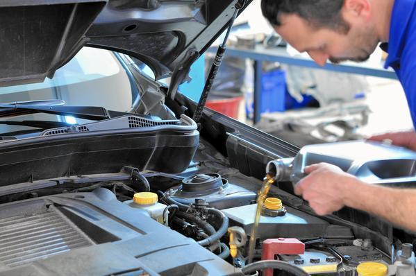 Find the best Oil Change Stations on Yelp: search reviews of Chicago businesses by price, type, or location.