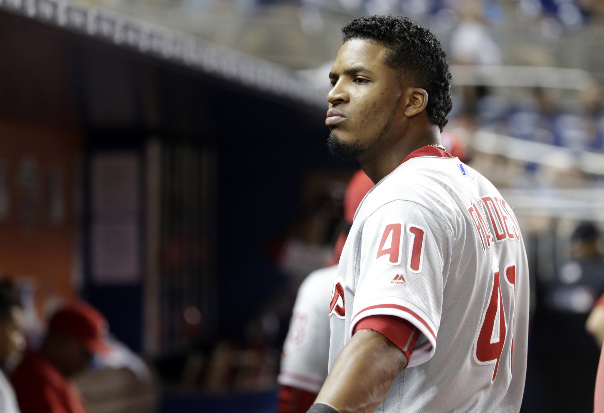 Mc-phillies-outright-six-make-room-for-rule-5-draft-protections-20161007