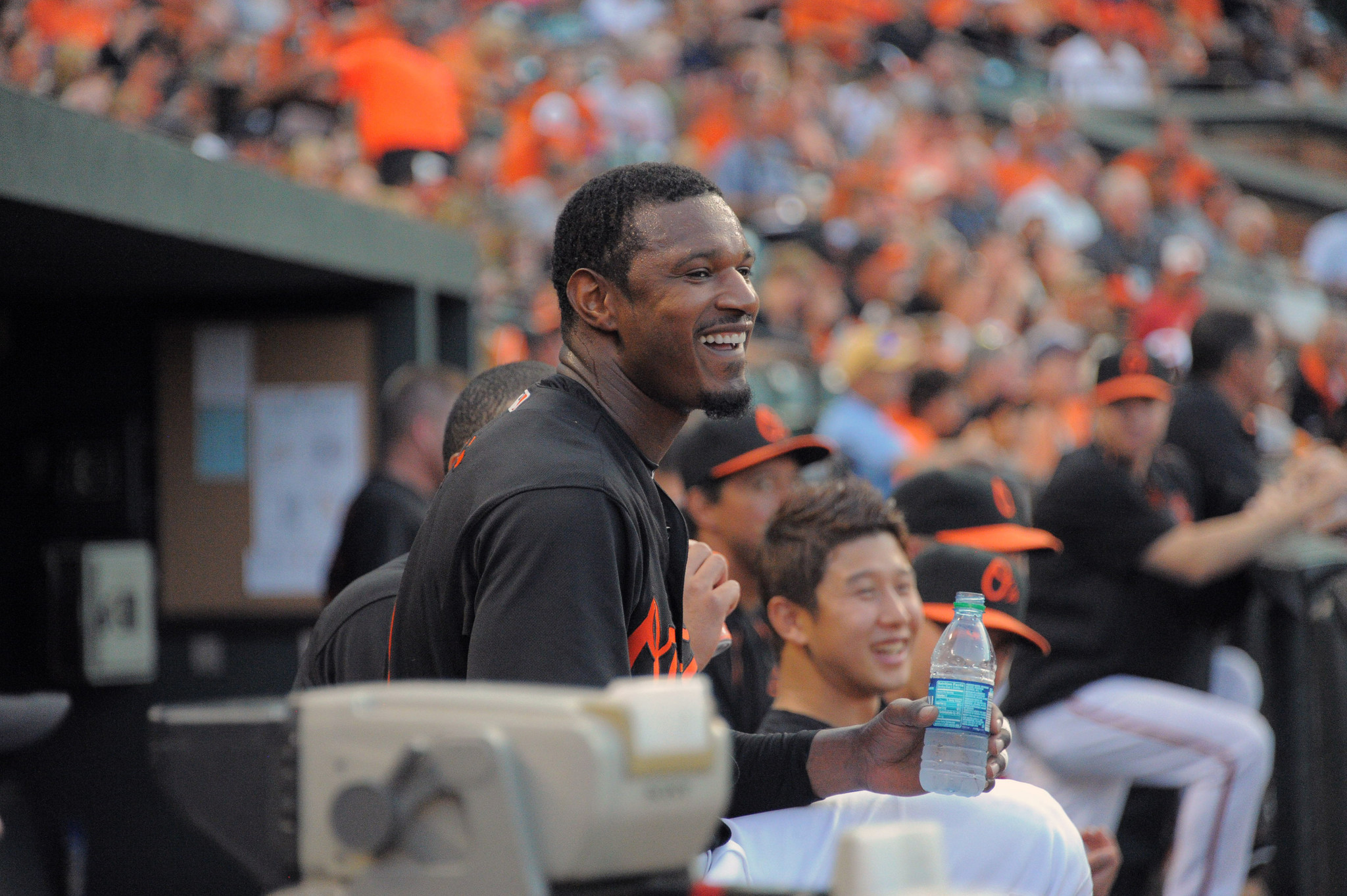 Bal-adam-jones-won-t-lead-off-for-the-orioles-next-year-but-best-solution-could-still-come-from-within-20161007