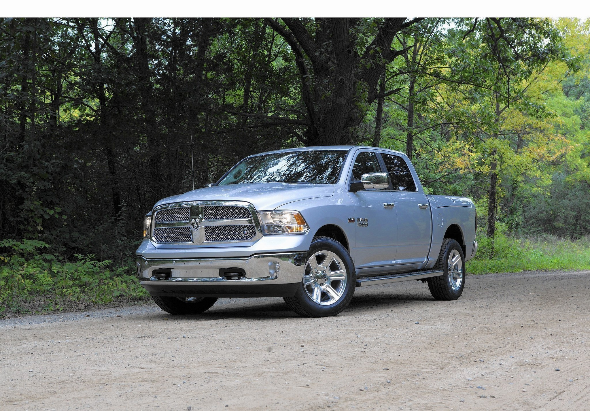 Ford Truck Incentives Pickup Truck Incentives Reach Recession Era High Chicago Tribune