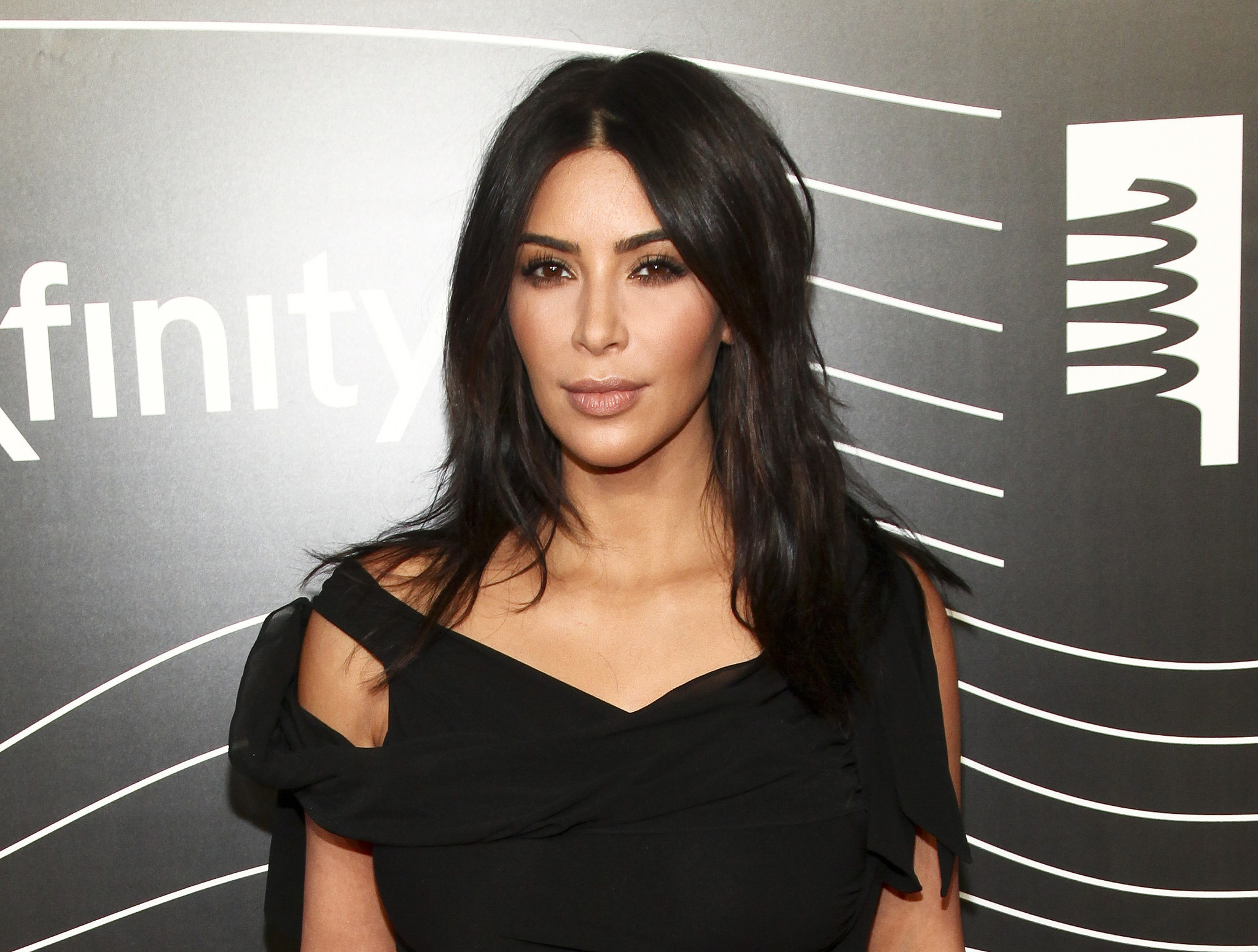 Kim Kardashian's robbery ordeal, from begging for her life to dealing with the aftermath