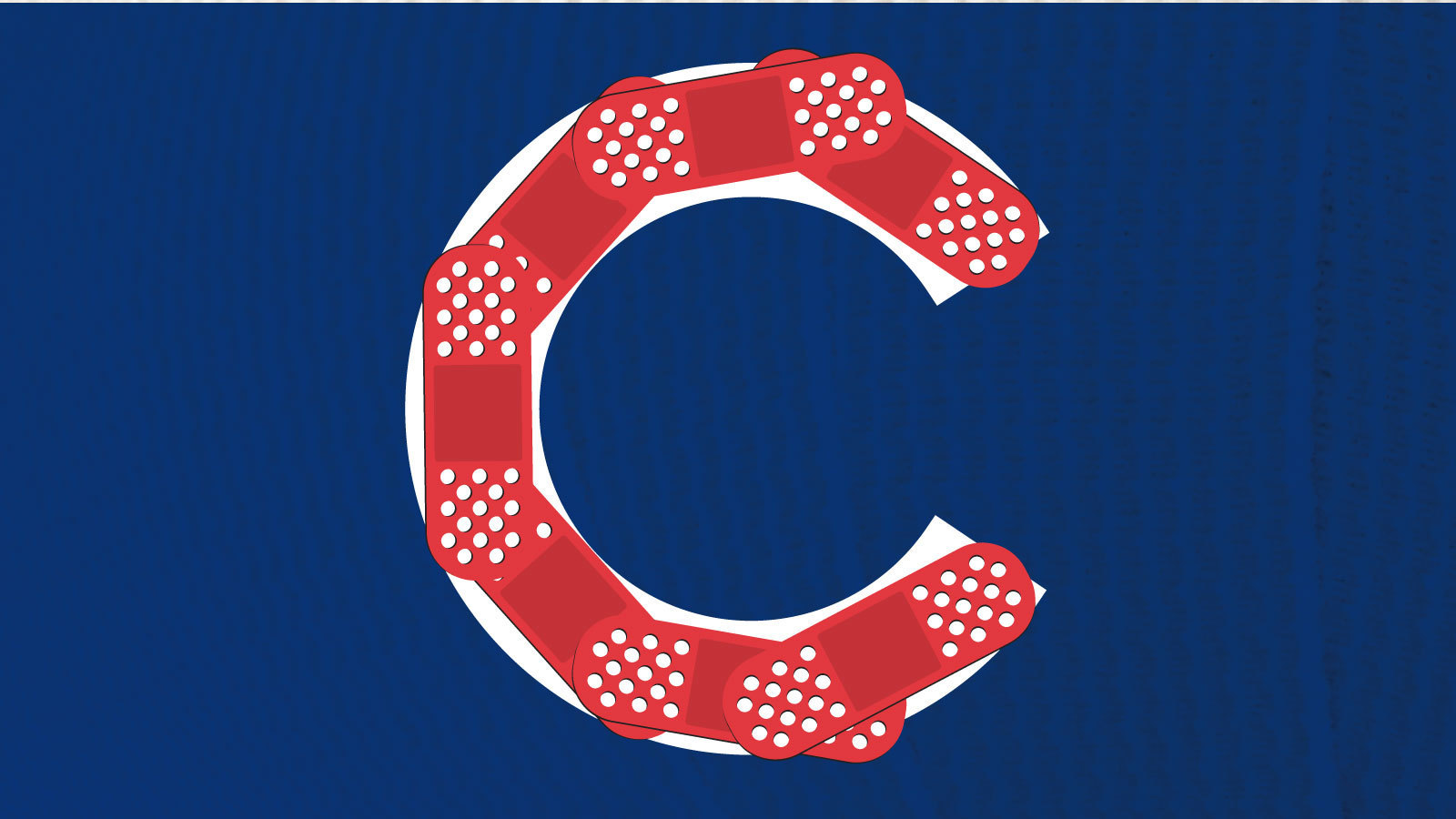 Cubs-weird-injuries-quiz