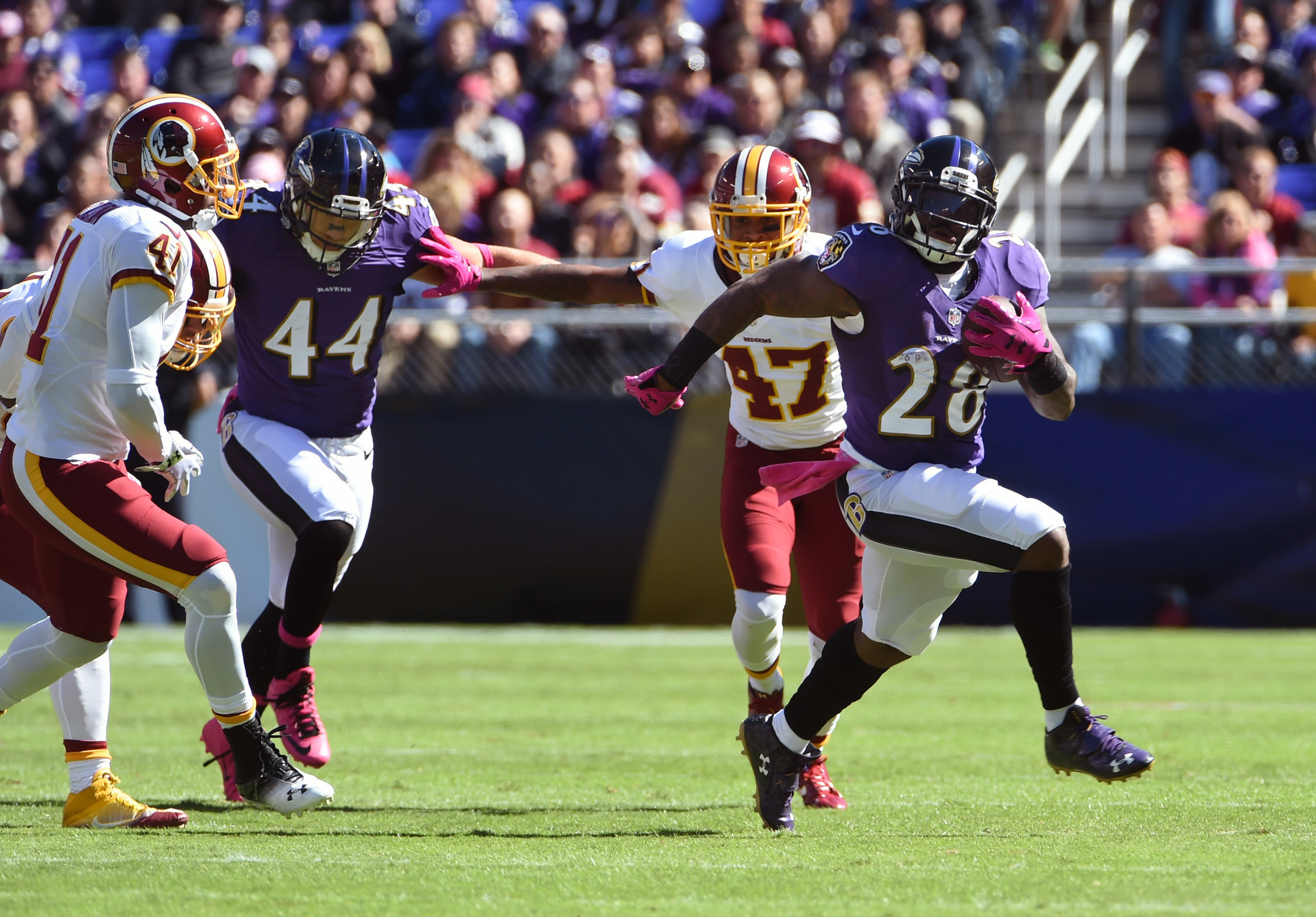 Bal-5-things-we-learned-from-the-ravens-16-10-loss-to-the-redskins-20161009