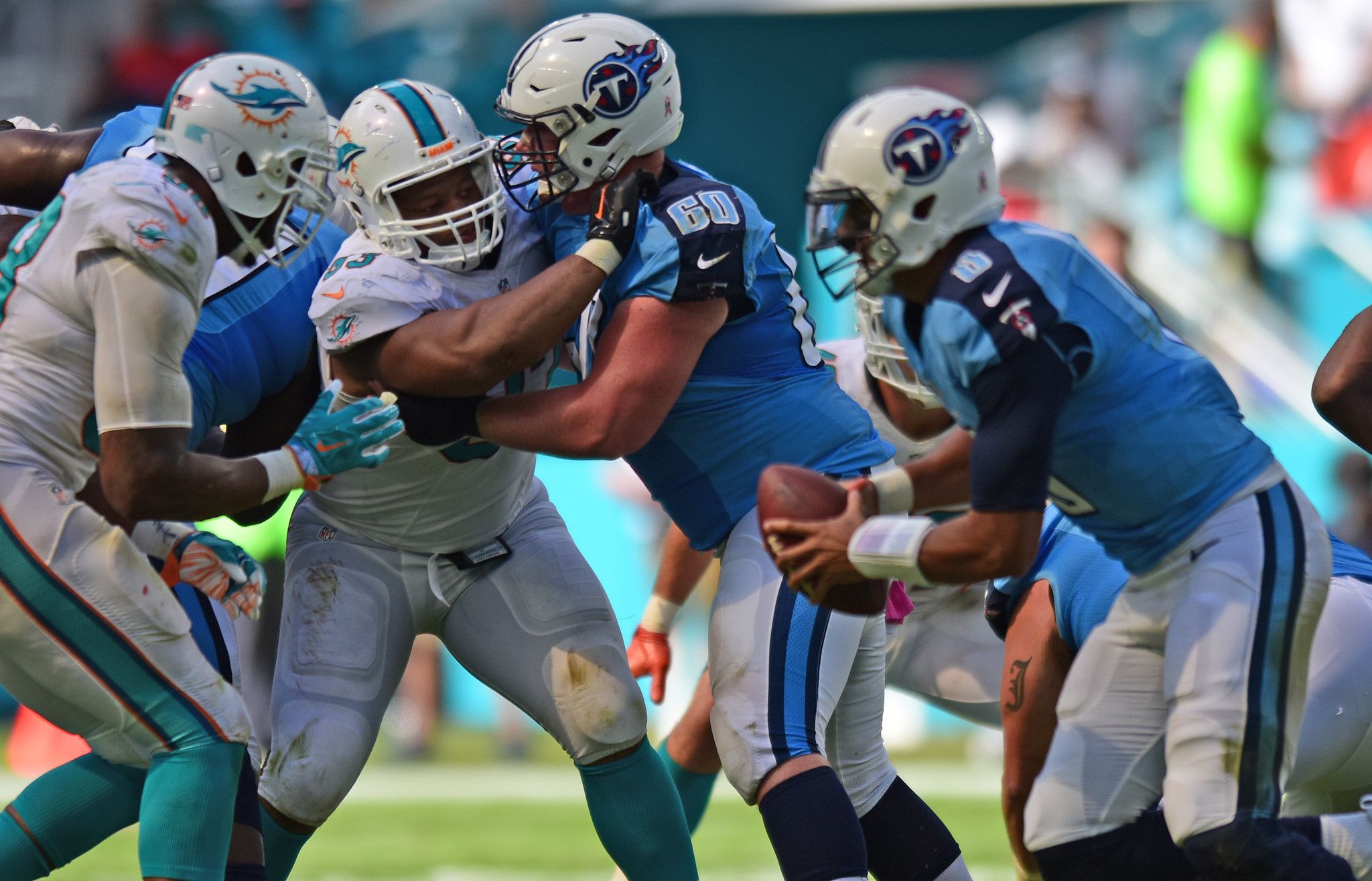 sfl-photos-titans-at-dolphins-20161009