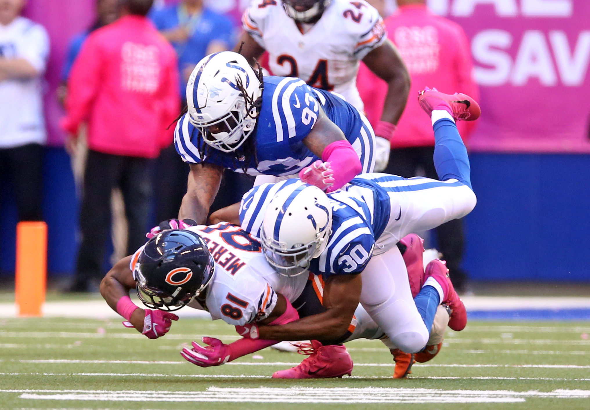 Ct-10-thoughts-bears-colts-biggs-20161010