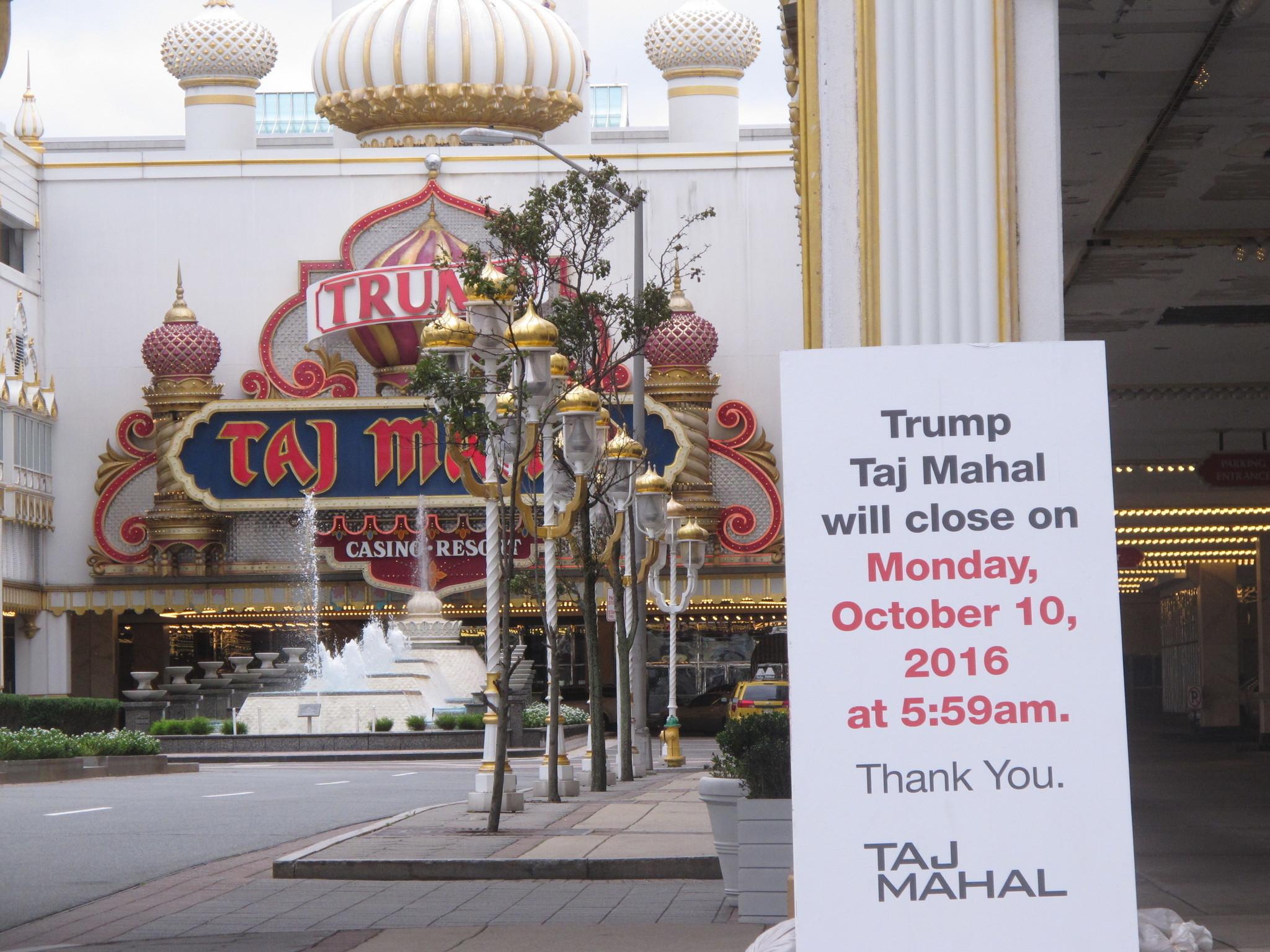 No deposit bonus codes for las vegas usa casino