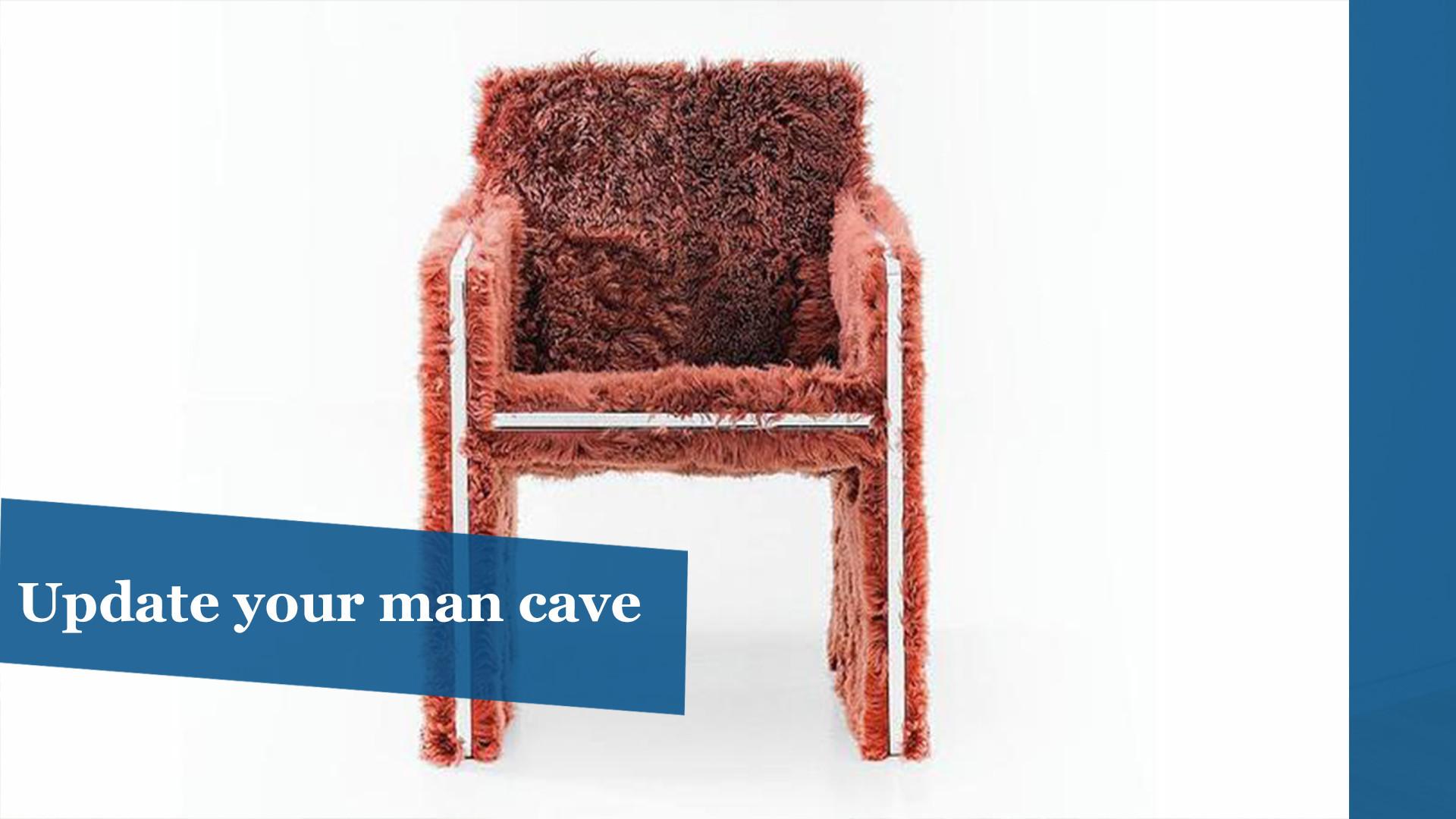 Man Cave Store Orlando : The man cave update orlando sentinel