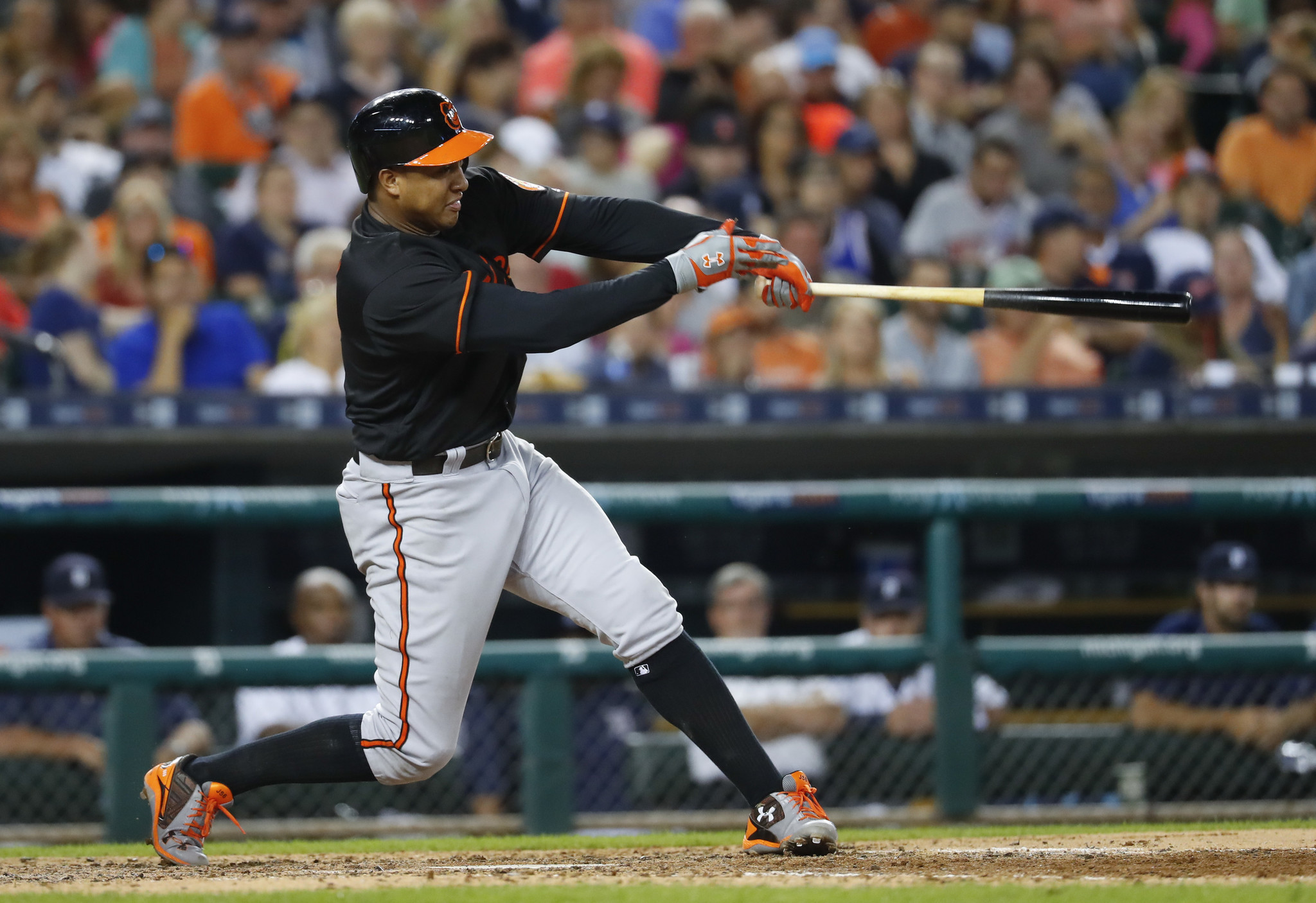Bal-orioles-offseason-positional-roundup-second-base-20161011
