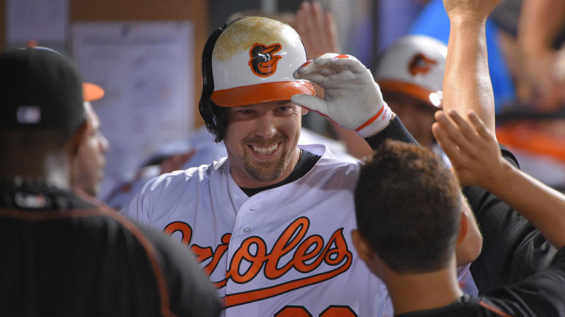 Cctnews-starting-to-look-at-the-orioles-offseason-20161012