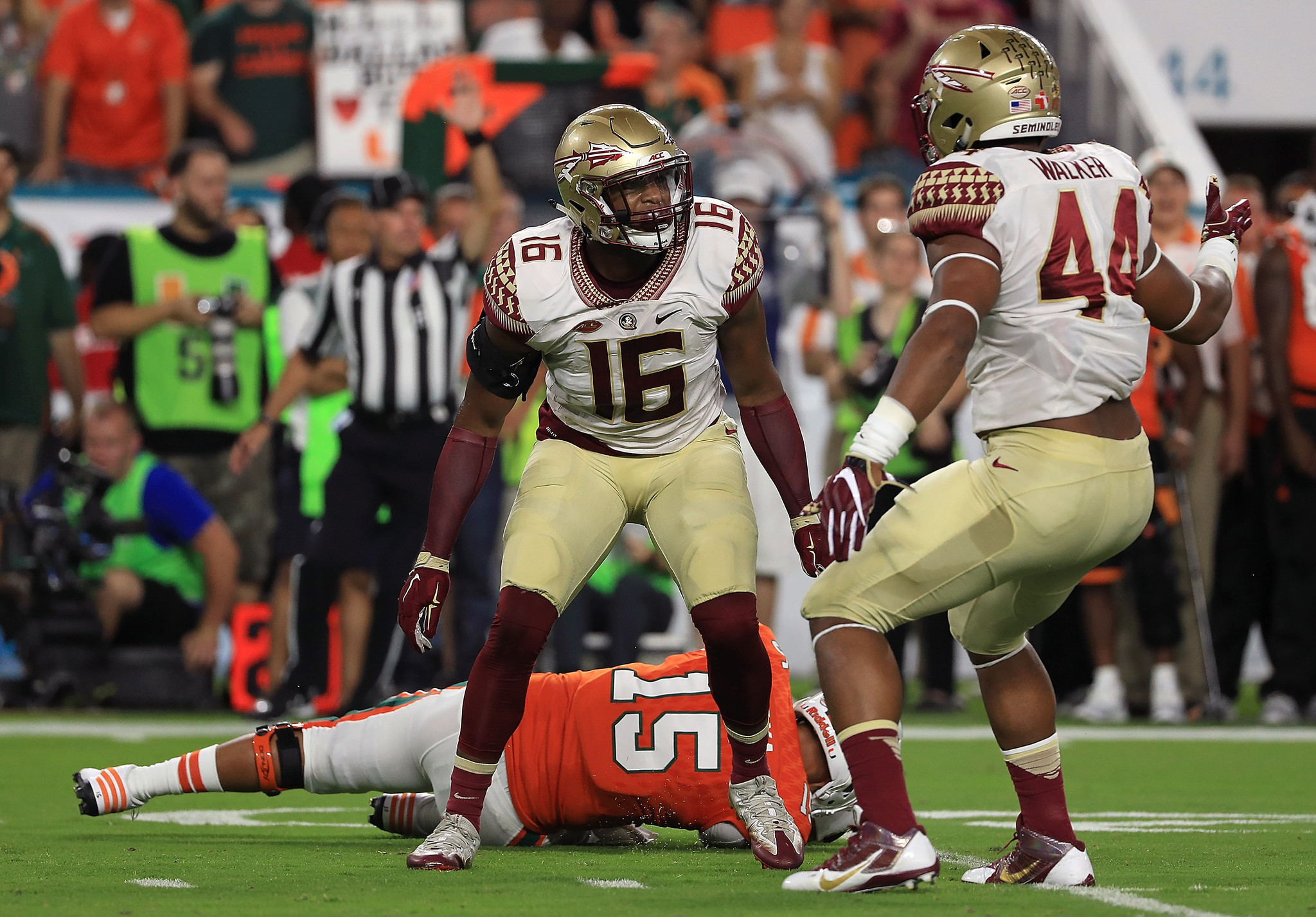 Os-fsu-defense-turning-point-promise-letters-20161012