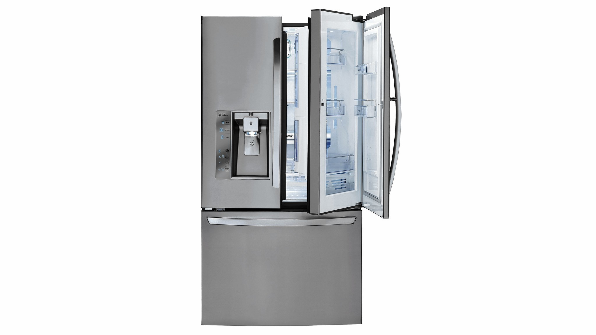 How To Buy Kitchen Appliances How To Buy A Refrigerator Chicago Tribune