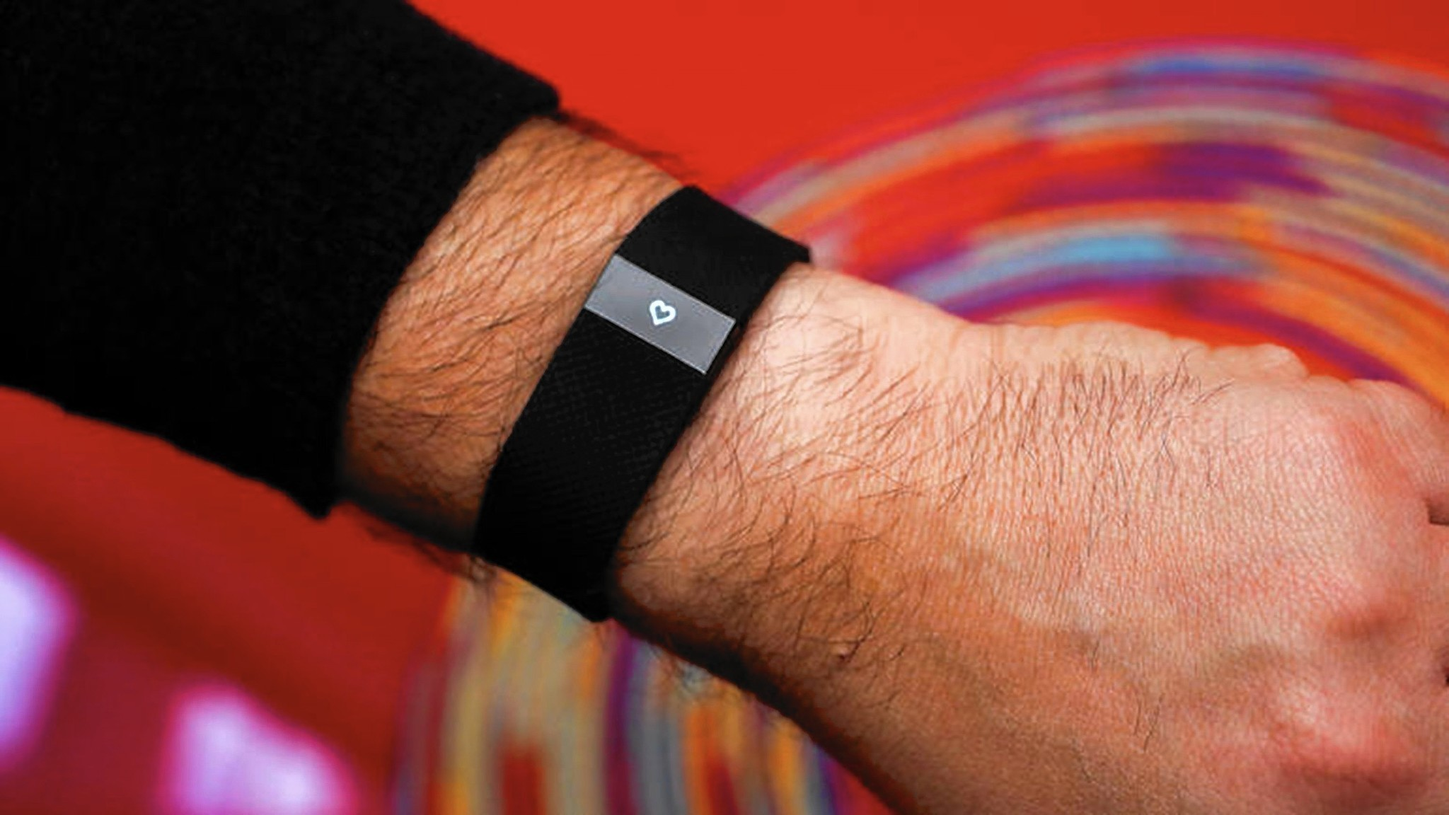 Fitbit other heart rate wristbands often inaccurate study finds fitbit other heart rate wristbands often inaccurate study finds chicago tribune nvjuhfo Image collections