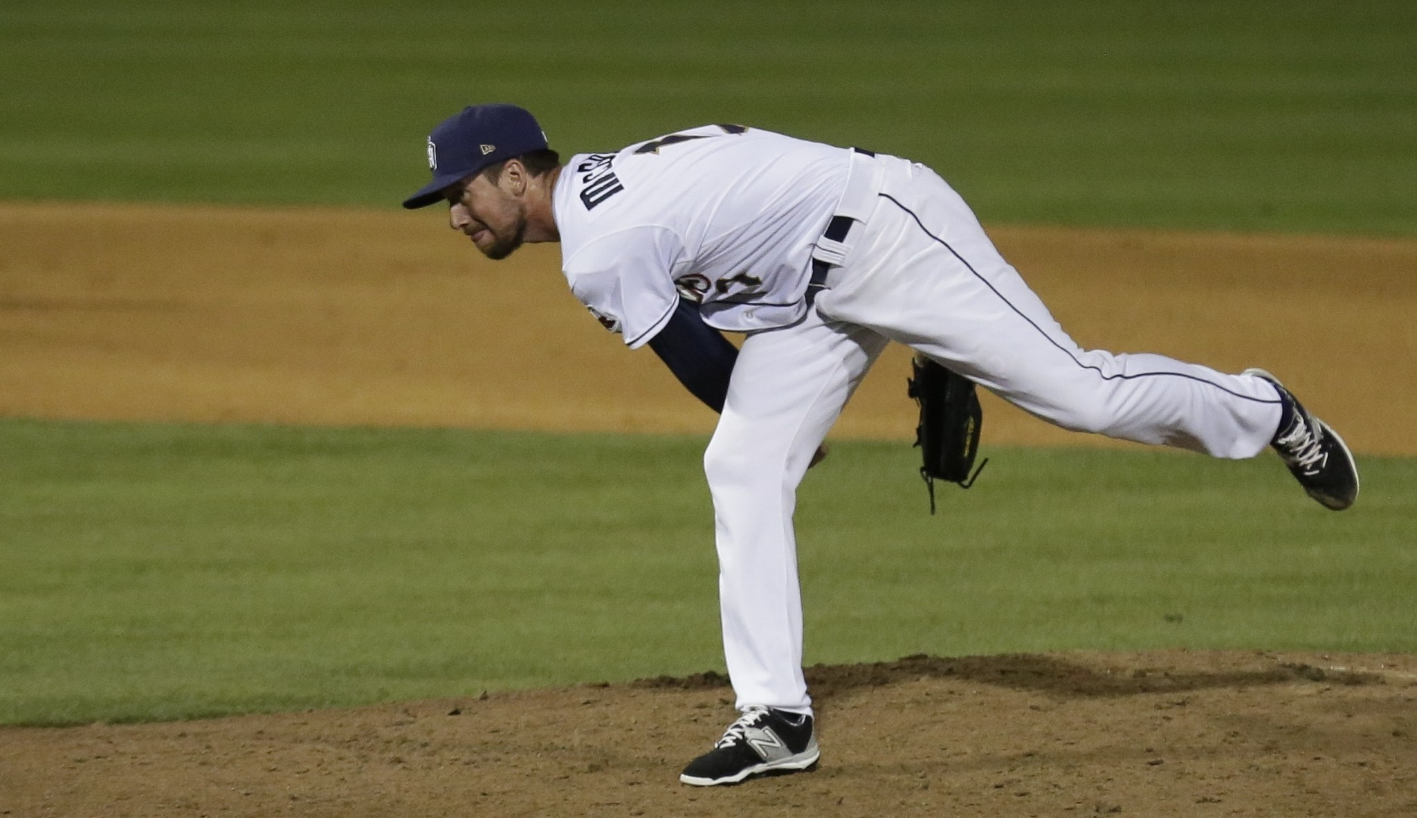 Sd-sp-padres-offseason-loagues-20161013
