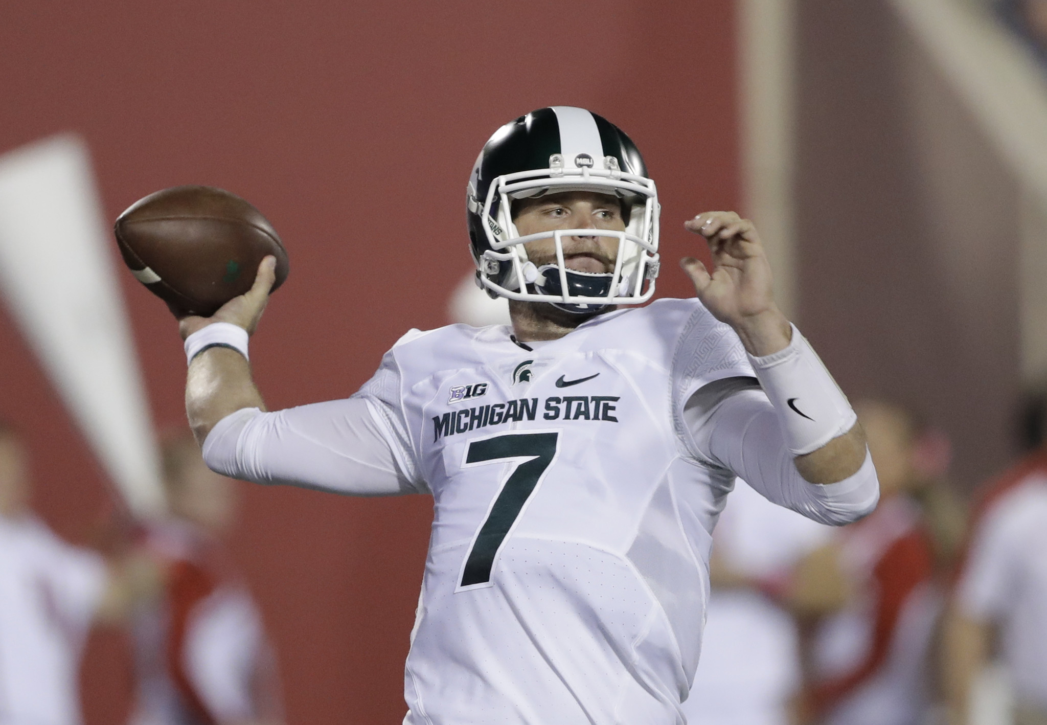 Ct-northwestern-michigan-state-preview-spt-1015-20161014