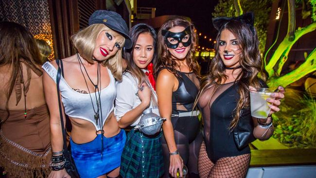 Halloween San Diego a long list of family friendly things to do in san diego for halloween Hard Rock Halloween Oct 31 2015